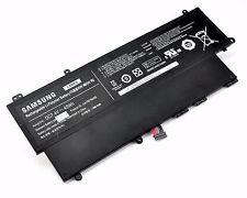 Pin Samsung Np530u3b Np530u3c Np-530u3b Np-530u3c -ZIN