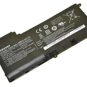 Pin Samsung Np530u4b 530u4c 535u4c -ZIN
