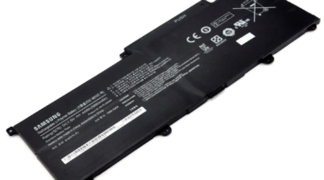 Pin Samsung Np900x3c -ZIN