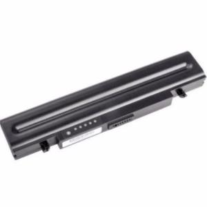 Pin Samsung R40 Q210 P60 P560 P50 Q320 P210 R70 P50 ... (6cell)