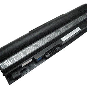 Pin Sony Bps14 Vgn-Tt -ZIN