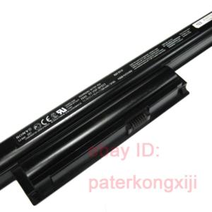 Pin Sony Bps22 Vpc-Ea Eb Ec Ee Ef -ZIN