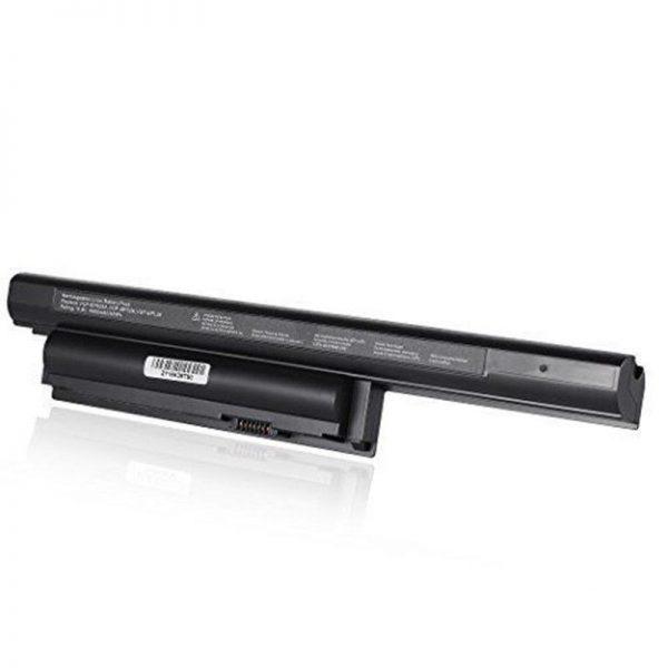 Pin Sony Bps26 El Eh Eg Series