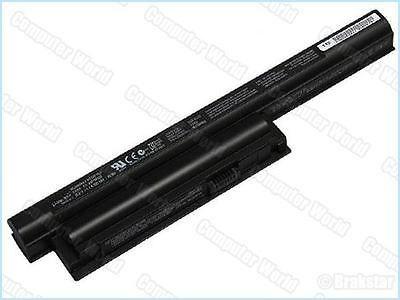 Pin Sony Bps26 El Eh Eg Series -ZIN