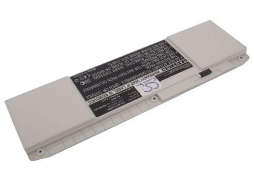 Pin Sony Bps30 Svt-11 Svt-13