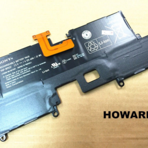Pin Sony Bps37 Vaio Svp1121 (Pro 11) -ZIN