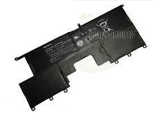 Pin Sony Bps38 Svp13 Pro13 Pro11 Svp132a1c -ZIN