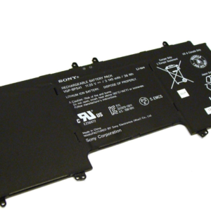 Pin Sony Bps41 Sony Svf13n -ZIN