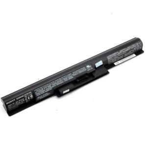 Pin Sony Svf15n -ZIN