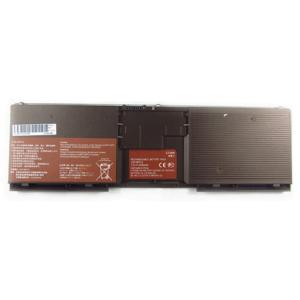 Pin Sony Vaio P Vpc-P1 (Cam) -ZIN