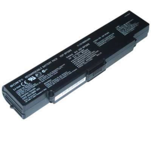 Pin Sony Vgn-P