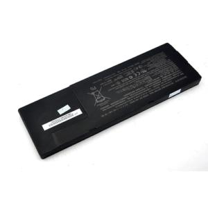 Pin Sony Vpc X -ZIN