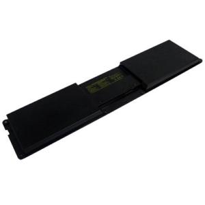 Pin Sony Z (Core I) (9cell) -ZIN