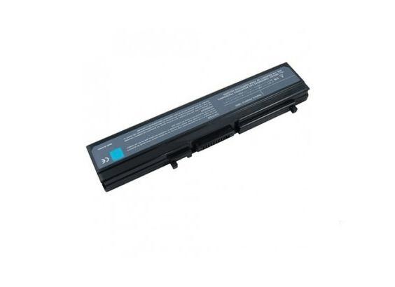Pin Toshiba M30 M35