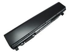 Pin Toshiba Portege R700 R705 R830 R835