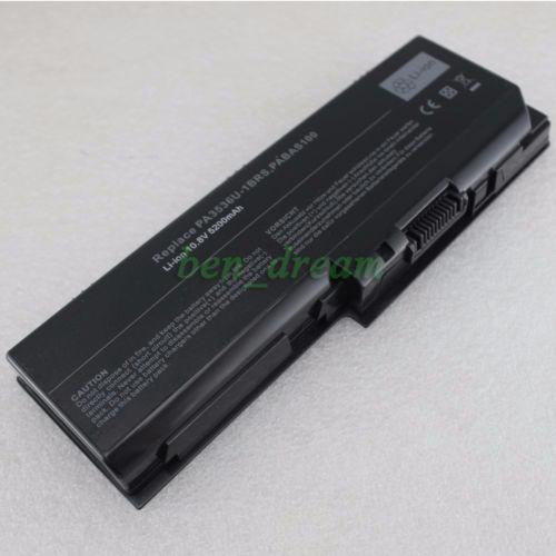Pin Toshiba Satellite A50 A55 M3 U200 U205