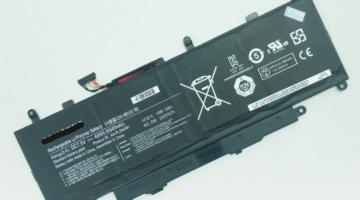 Pin Xq700t1c Samsung Ativ Pro Xe700t1c Xq700t1c -ZIN