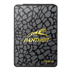 SSD-Apacer-Panther-2.5-inch-Sata-III