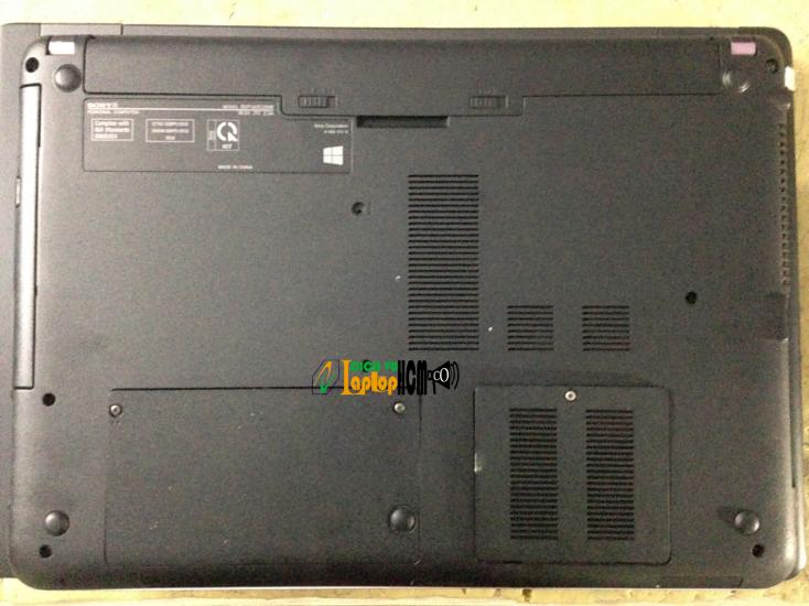 Sony-svf142