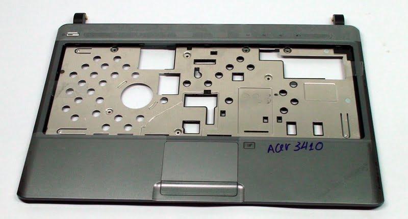 Vỏ Laptop Acer Aspire 3410 (Mặt Chuột)