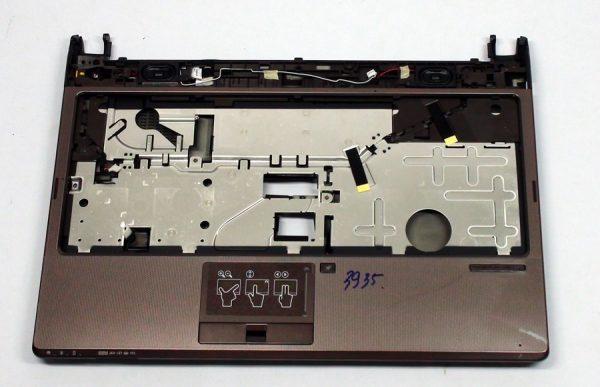 Vỏ Laptop Acer Aspire 3935 (Mặt Chuột)