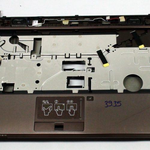 Vỏ Laptop Acer Aspire 3935 (Mặt Chuột