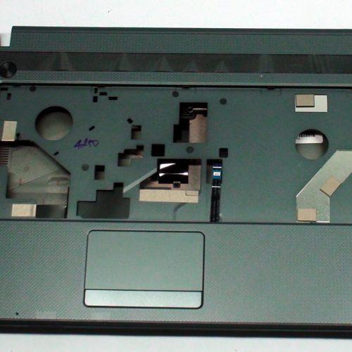 Vỏ Laptop Acer Aspire 4250 (Mặt Chuột