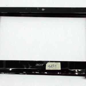 Vỏ Laptop Acer Aspire 4251 (Viền Màn Hình)