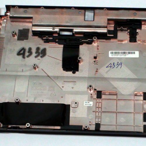 Vỏ Laptop Acer Aspire 4339 (Mặt Đế)