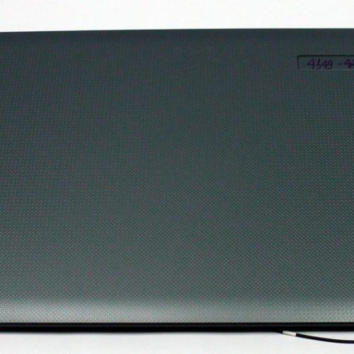 Vỏ Laptop Acer Aspire 4349 (Nguyên Bộ)
