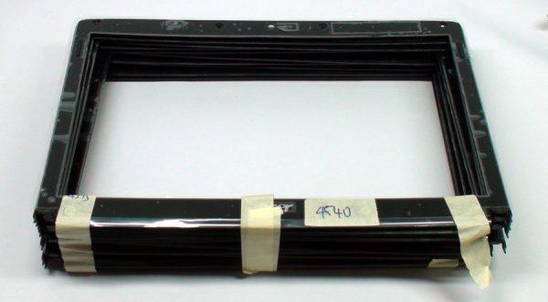 Vỏ Laptop Acer Aspire 4540 (Viền Màn Hình)