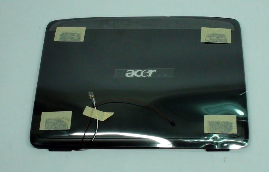 Vỏ Laptop Acer Aspire 4720 (Xanh