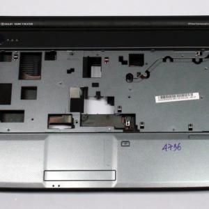 Vỏ Laptop Acer Aspire 4736 (Mặt Chuột