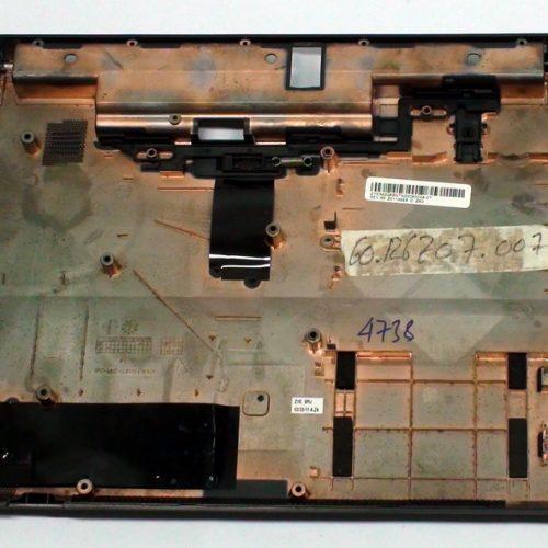Vỏ Laptop Acer Aspire 4738 (Mặt Đế)