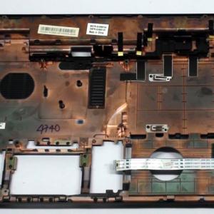 Vỏ Laptop Acer Aspire 4740 (Mặt Đế)
