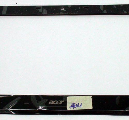 Vỏ Laptop Acer Aspire 4741 (Viền Màn Hình)