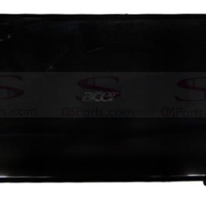Vỏ Laptop Acer Aspire 4745 (Mặt Nắp)