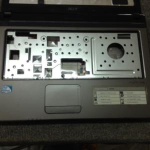 Vỏ Laptop Acer Aspire 4750 (Nguyên Bộ)