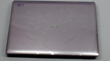 Vỏ Laptop Acer Aspire 4752 (Màu Tím