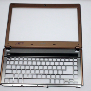 Vỏ Laptop Acer Aspire 4755g (Viền Màn Hình