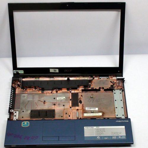 Vỏ Laptop Acer Aspire 4830 (Viền Màn Hình