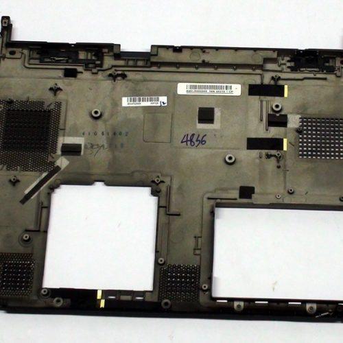 Vỏ Laptop Acer Aspire 4836 (Mặt Đế)