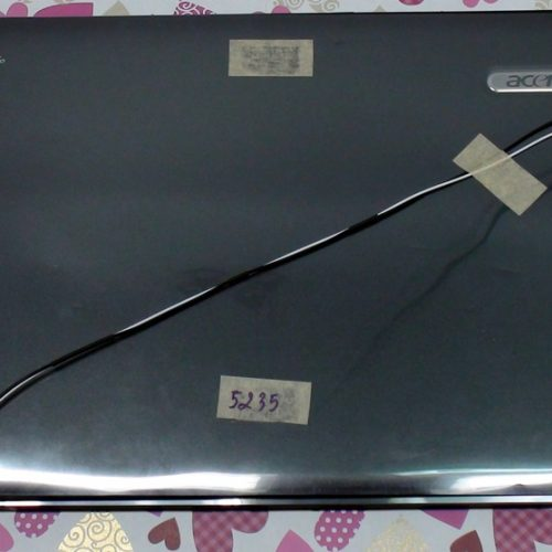 Vỏ Laptop Acer Aspire 5235 (Mặt Nắp