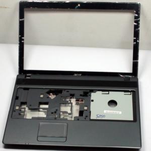 Vỏ Laptop Acer Aspire 5250 (Viền Màn Hình