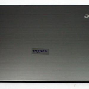 Vỏ Laptop Acer Aspire 5360g (Mặt Nắp)