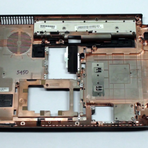 Vỏ Laptop Acer Aspire 5450 (Mặt Đế)