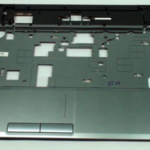 Vỏ Laptop Acer Aspire 5517 (Mặt Chuột)