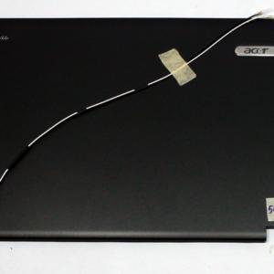 Vỏ Laptop Acer Aspire 5635 (Mặt Nắp)