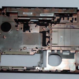 Vỏ Laptop Acer Aspire 5742 (Mặt Đế)