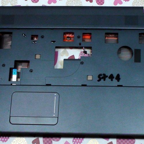 Vỏ Laptop Acer Aspire 5744 (Mặt Chuột +Mặt Đế)
